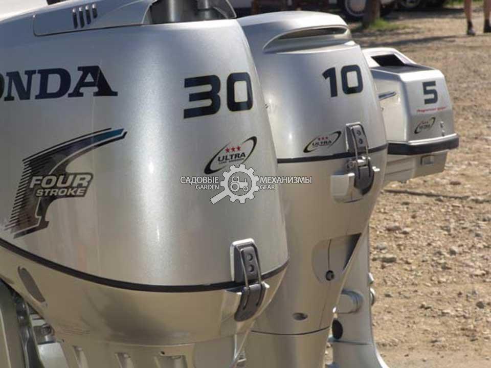 BF30DK2 SHGU от GARDENGEAR.RU