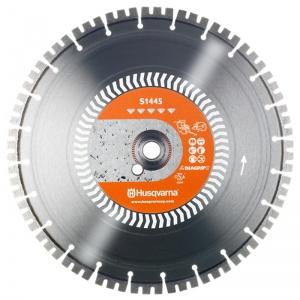 S1445-450-25.4 от GARDENGEAR.RU
