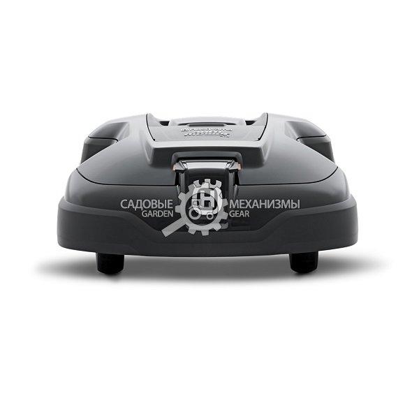 Automower 315 от GARDENGEAR.RU