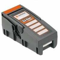 Дополнительный аккумулятор Gardena Li-Ion, 36V/3.0 Ач для PowerMax 36 A Li