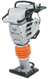 MTX-70ER от GARDENGEAR.RU