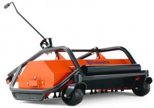 R 422Ts AWD 100 см от GARDENGEAR.RU