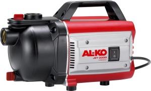 JET 3000 Classic Al-ko JET 3000 Classic 112837