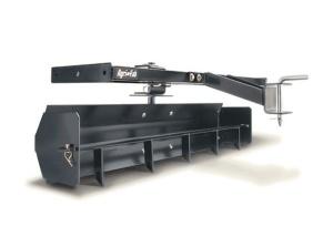 Планировщик грунта Craftsman 24241/Agri-fab 45-0265 от GARDENGEAR.RU