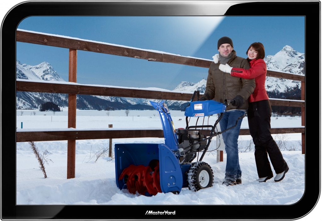 Pages 92_93 _MasterYard Snowblowers BS2_Gadget.jpg